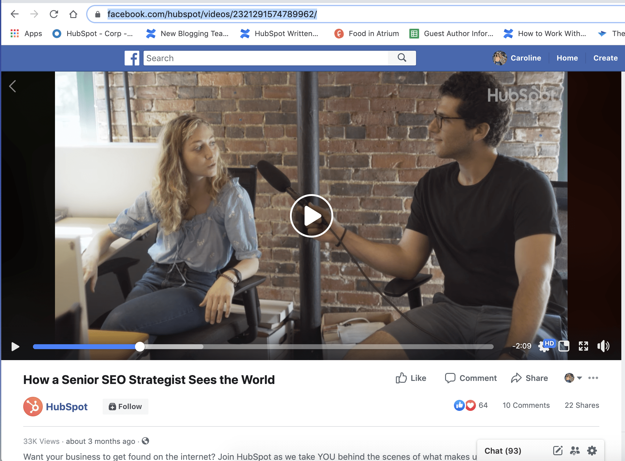 embed-video-in-email-step-one